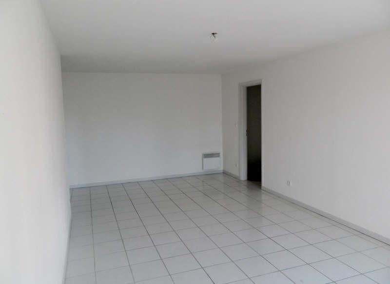 Location appartement Toulouse 742€ CC - Photo 4