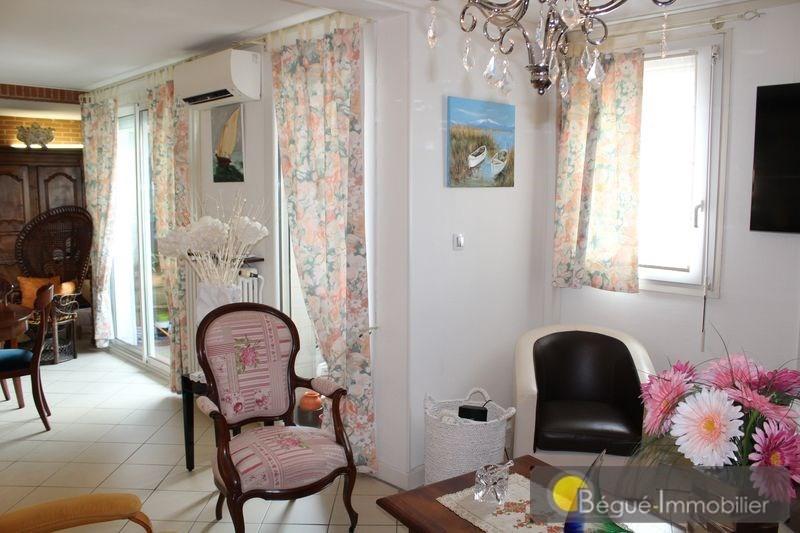 Vente appartement Colomiers 196300€ - Photo 3
