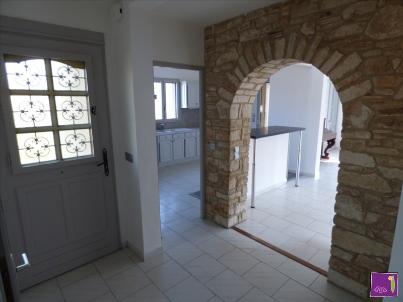 Investeringsproduct  huis Vallon pont d arc 223900€ - Foto 12