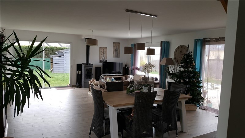 Vente de prestige maison / villa St andre des eaux 399000€ - Photo 3