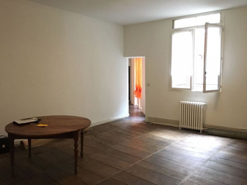 Vente appartement Limoges 90 000€ - Photo 1