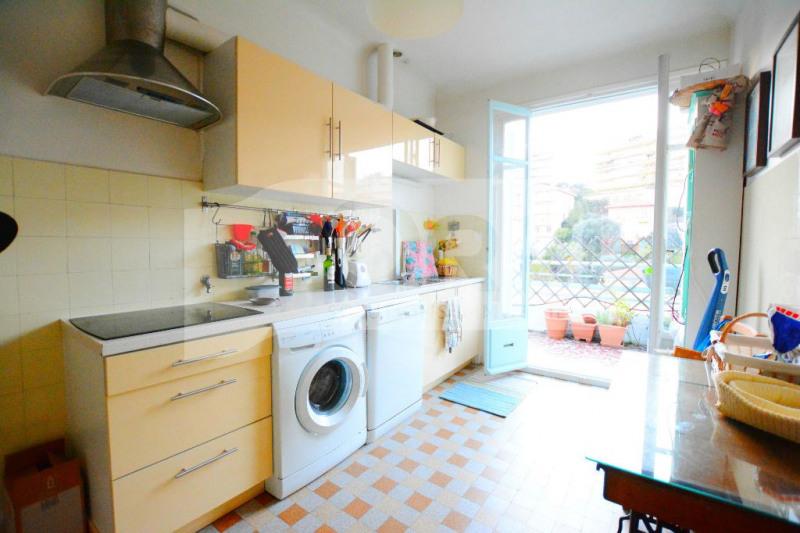 Vente appartement Nice 525000€ - Photo 9