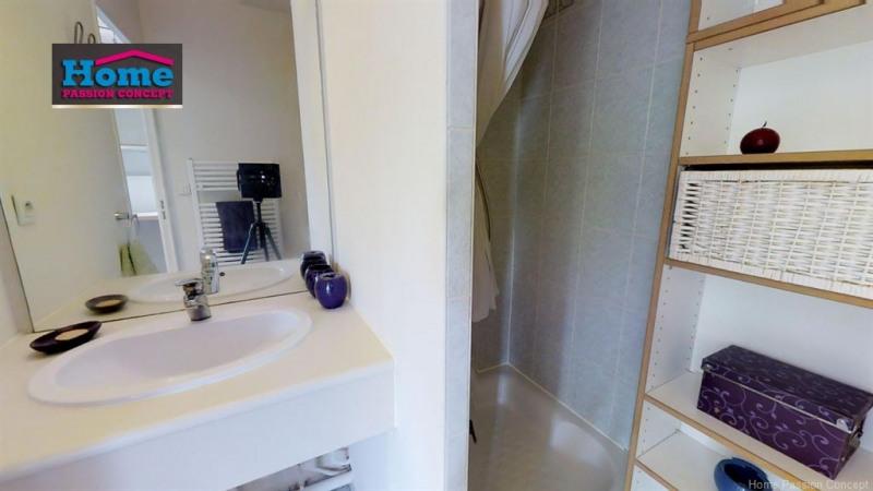 Vente appartement Rueil malmaison 179000€ - Photo 5