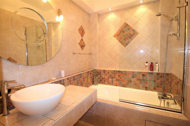Vente appartement Villeneuve loubet 346500€ - Photo 7