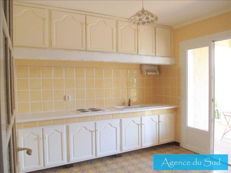 Vente maison / villa St zacharie 355000€ - Photo 4