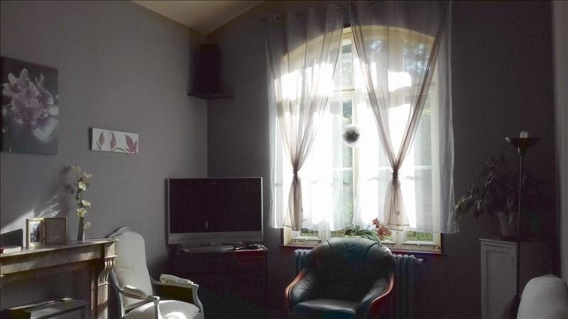 Vente maison / villa La ronde 194000€ - Photo 4
