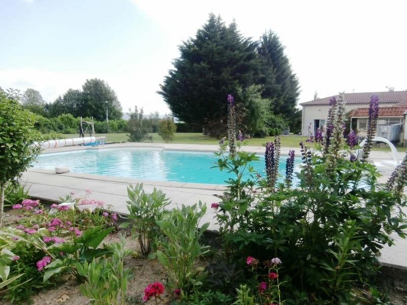 Vente maison / villa Mazamet 250000€ - Photo 10