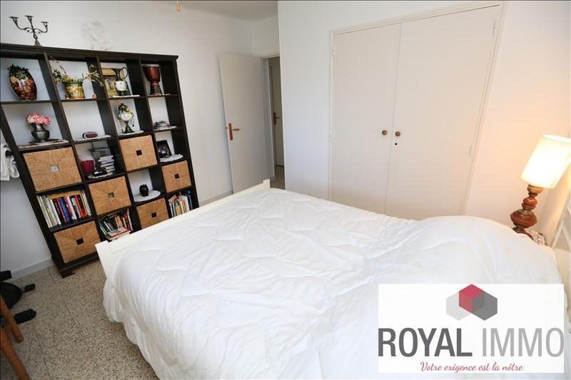 Sale apartment La valette-du-var 164900€ - Picture 3