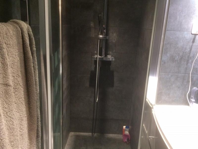 Vente appartement Paris 20ème 395000€ - Photo 15