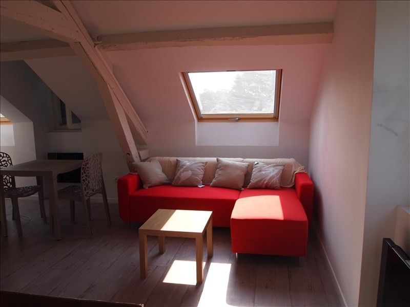 Rental apartment Bizanos 450€ CC - Picture 1