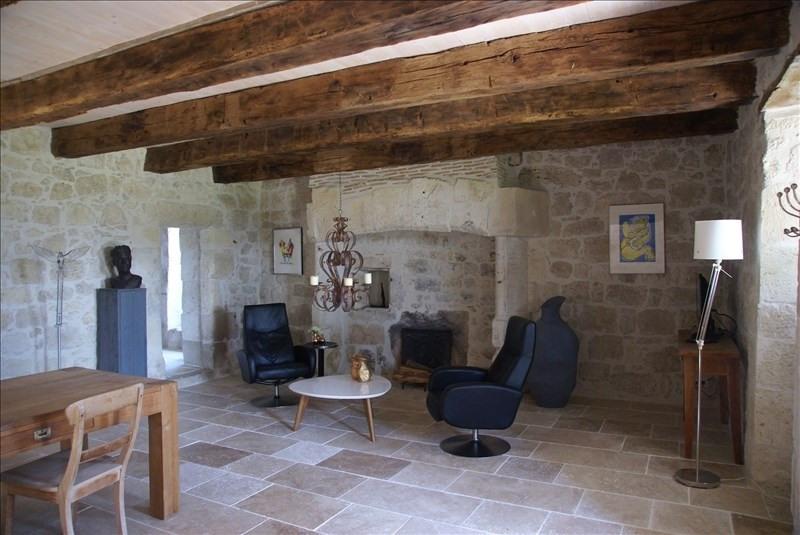 Deluxe sale house / villa Agen 679250€ - Picture 6