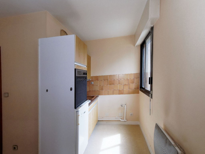 Vente appartement Agen 95 000€ - Photo 5