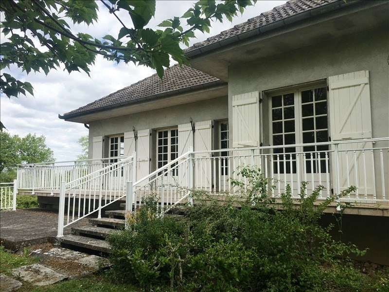 Vente maison / villa Montauban 234300€ - Photo 5