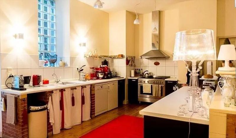 Vente appartement Pau 518000€ - Photo 4