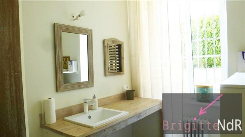 Vente de prestige maison / villa Ambazac 460000€ - Photo 6