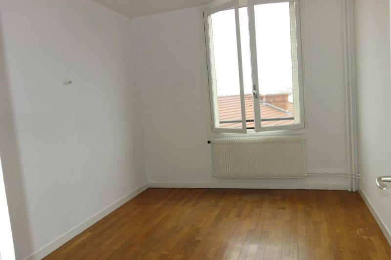 Location appartement Roanne 675€ CC - Photo 6