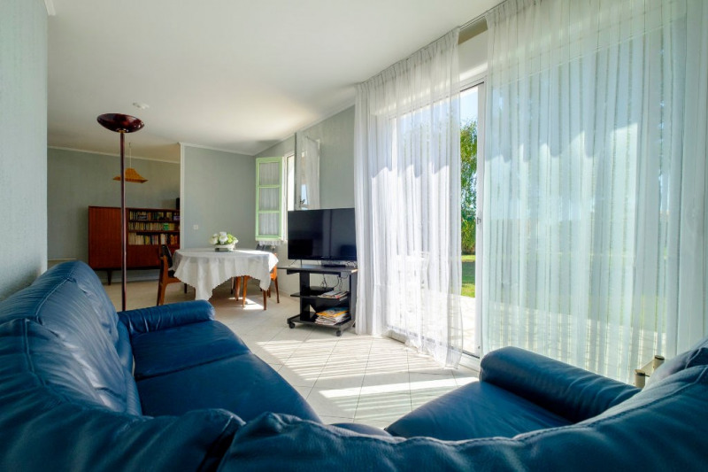 Sale house / villa Saint palais sur mer 308700€ - Picture 3