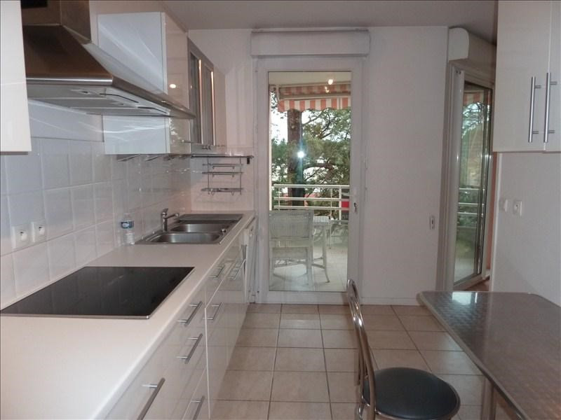 Vente de prestige appartement Pau 235000€ - Photo 3