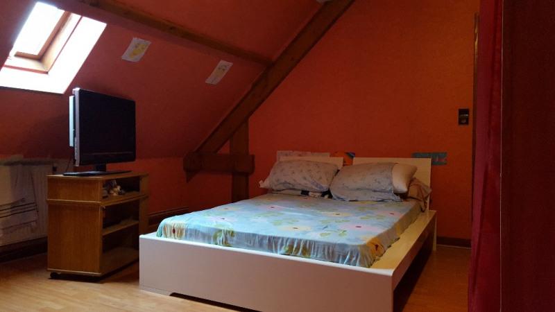 Sale house / villa Beauvais 215000€ - Picture 5