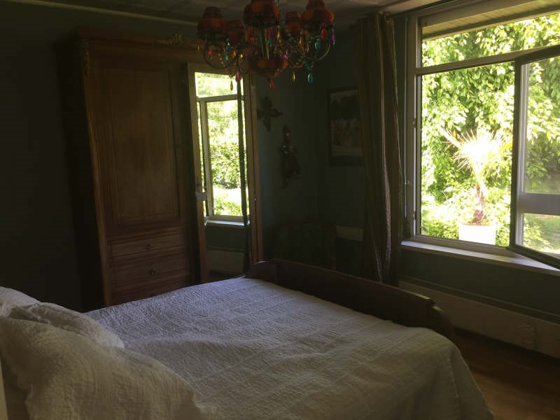 Sale house / villa Meru 247400€ - Picture 8