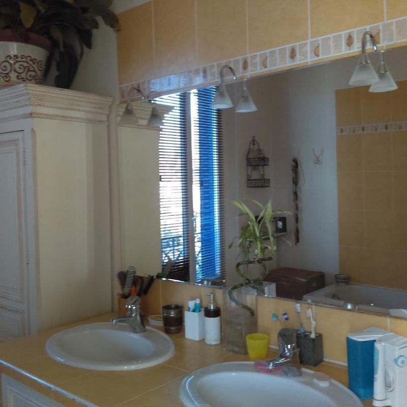 Sale house / villa Villennes sur seine 840000€ - Picture 14