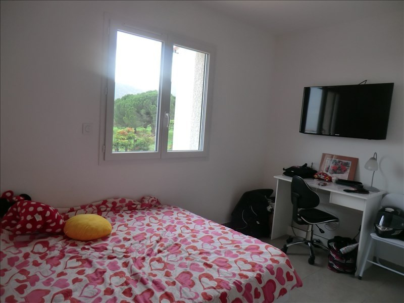 Sale house / villa St andre 252000€ - Picture 8