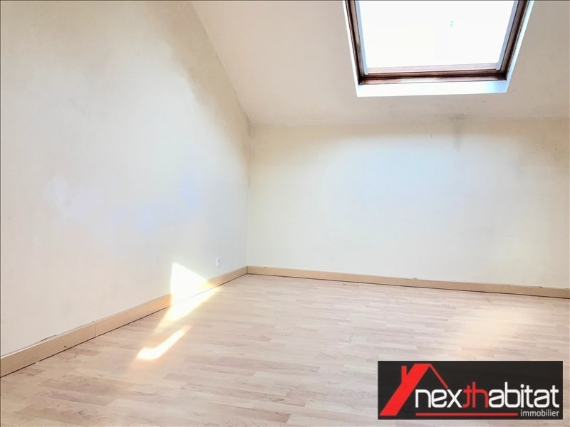 Vente appartement Livry gargan 189000€ - Photo 2