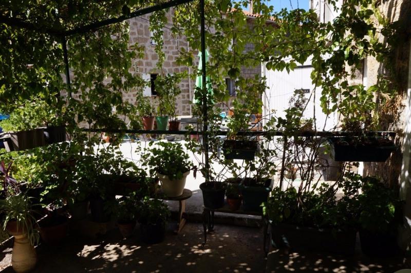 Vente maison / villa Urbalacone 120000€ - Photo 16