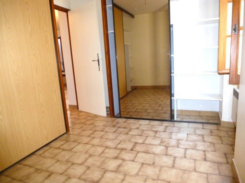 Location appartement Largentière 371€ CC - Photo 8