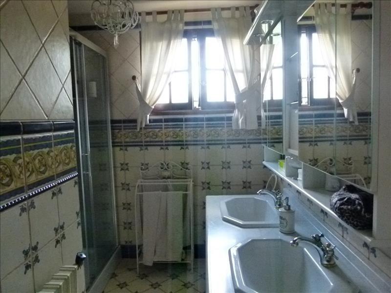 Vente maison / villa Montfort l amaury 455000€ - Photo 7
