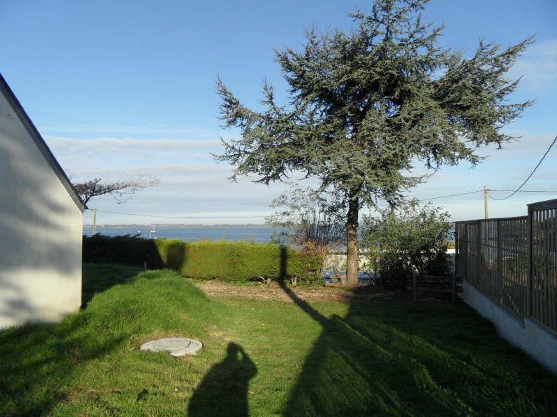 Vente de prestige maison / villa Sarzeau 525000€ - Photo 7