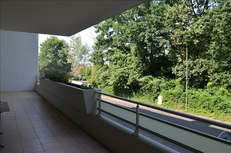 Vente appartement Pau 155000€ - Photo 5