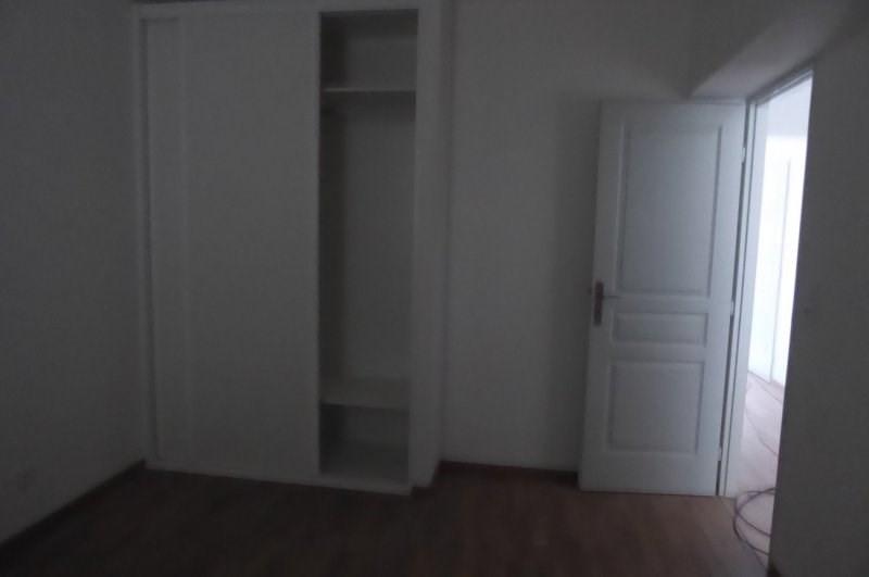 Rental apartment Terrasson la villedieu 640€ CC - Picture 4