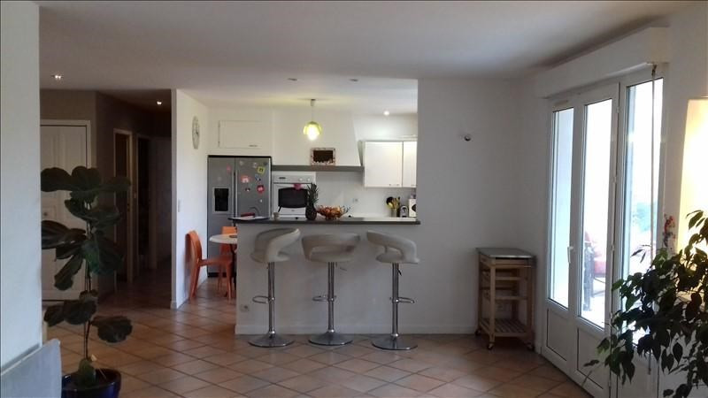 Vente maison / villa Valergues 388 500€ - Photo 6