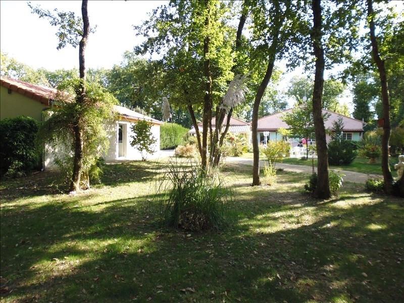 Venta  casa Poitiers 399000€ - Fotografía 1
