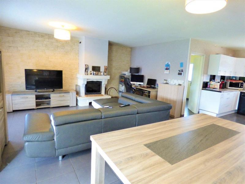 Vente maison / villa Izon 294000€ - Photo 4