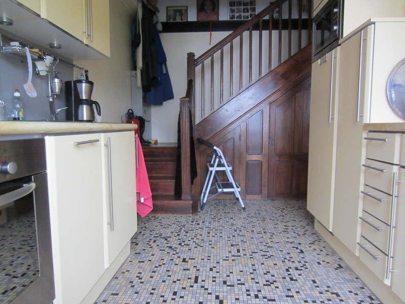 Vente maison / villa Tardets sorholus 120000€ - Photo 6
