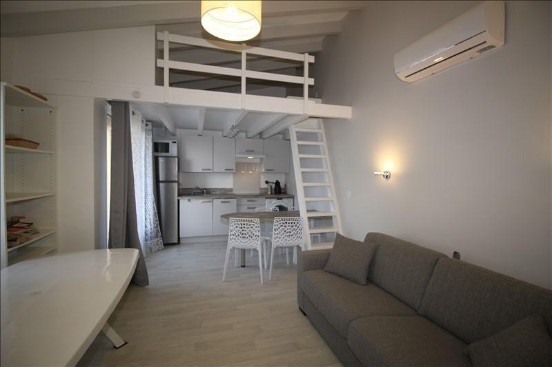 Vente appartement Porticcio 162000€ - Photo 4