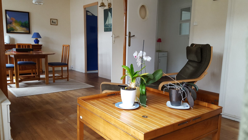 vente maison villa 4 pi ce s quimper 90 m avec 2 chambres 156 500 euros agence. Black Bedroom Furniture Sets. Home Design Ideas