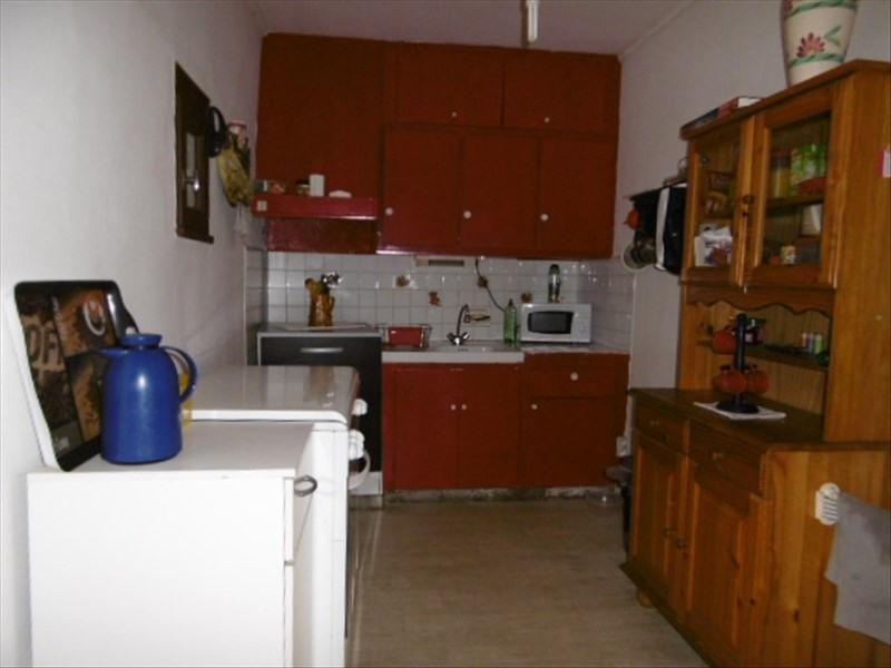 Vente maison / villa Figeac 122475€ - Photo 6