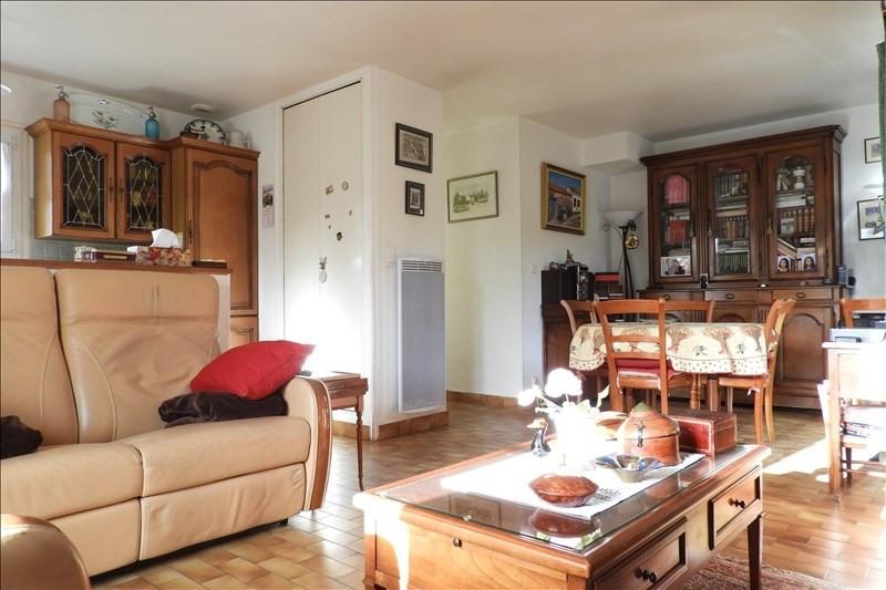 Vente maison / villa St pierre d oleron 272000€ - Photo 5