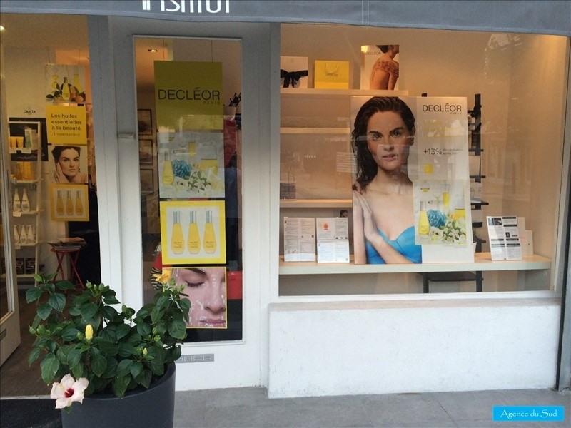 Vente fonds de commerce boutique Cassis 162000€ - Photo 5