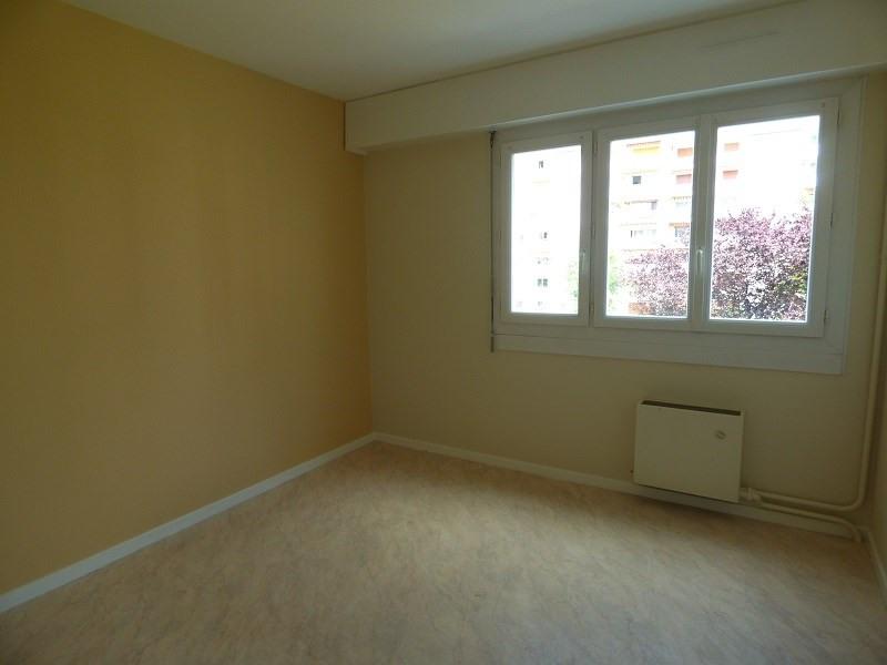 Rental apartment Aix les bains 910€ CC - Picture 7