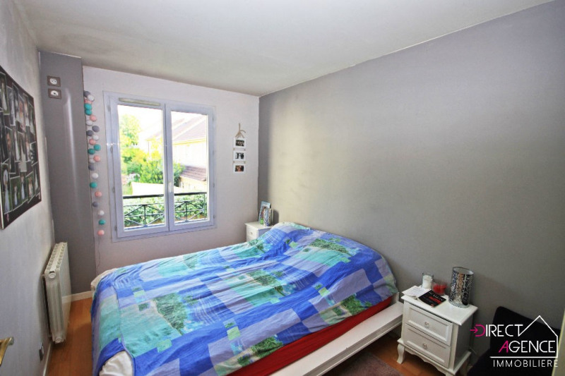 Vente appartement Noisy le grand 342000€ - Photo 6