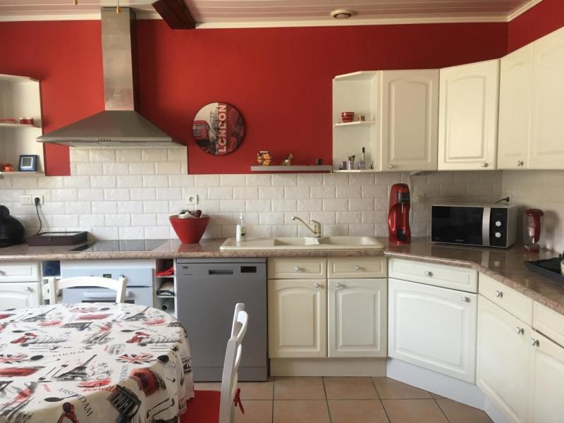 Vente maison / villa Châlons-en-champagne 287800€ - Photo 5