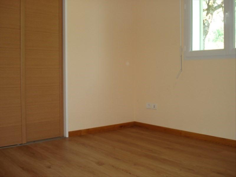 Vente maison / villa Salaunes 315000€ - Photo 7