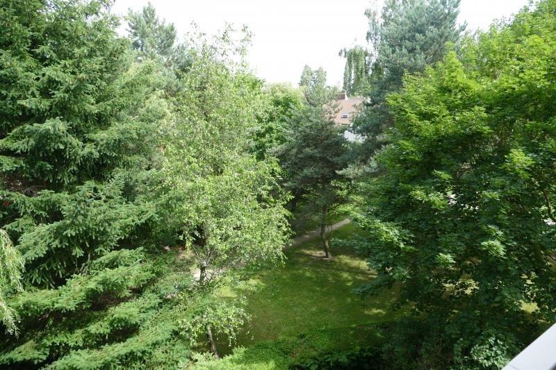 Vente appartement Verrieres le buisson 339000€ - Photo 3