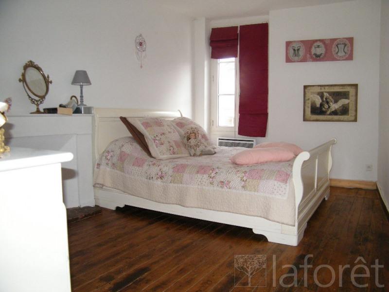 Vente maison / villa Andreze 138000€ - Photo 4