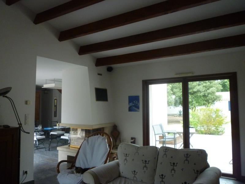 Vente de prestige maison / villa Dolus d oleron 736200€ - Photo 6