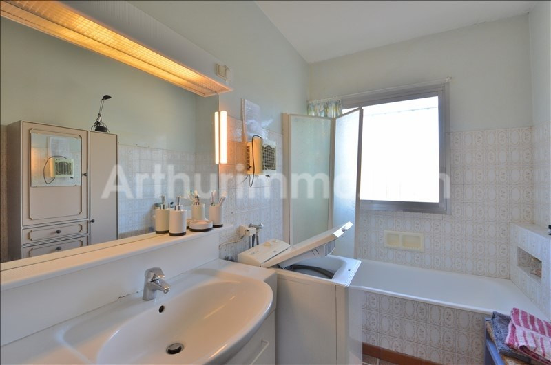 Vente appartement St aygulf 370 000€ - Photo 8